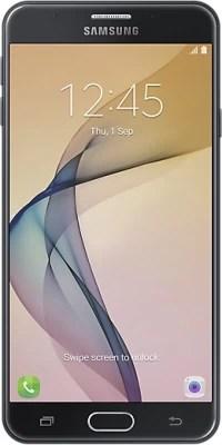Samsung Galaxy J7 Prime (Black, 32 GB)(3 GB RAM)