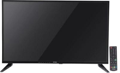 Intex 80cm (32) HD Ready LED TV(LED-3219)