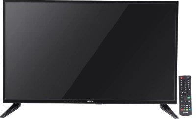 Intex 80cm (32) HD Ready LED TV(LED-3219)