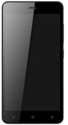 Gionee P5_W (White, 16 GB)(1 GB RAM)