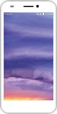 LYF Wind 5 (White, 8 GB)(1 GB RAM)