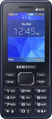 Samsung B351(Blue Black)