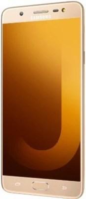 Samsung J7 Max (Gold, 32 GB)(4 GB RAM)