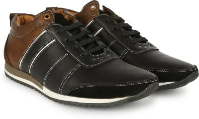 Indigo Nation Sneakers
