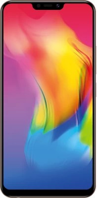 Vivo Y83 (Gold, 32 GB)(4 GB RAM)