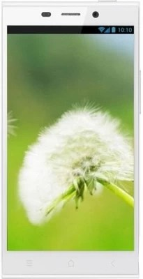 Gionee Elife E7 (White, 32 GB)(3 GB RAM)