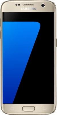Samsung Galaxy S7 (Flat ₹16,010 Off )