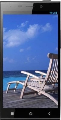 Gionee Elife E7 (Black, 16 GB)(2 GB RAM)