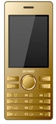 Gionee S96(Gold)