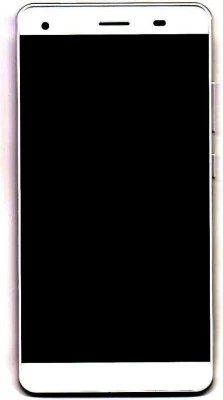 Lava Iris X9 (White, 16 GB)(2 GB RAM)