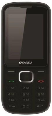 Sansui X48(Black)