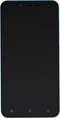 Gionee P5 Mini (Blue, 8 GB)(1 GB RAM)