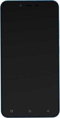 Gionee P5 Mini (Blue, 8 GB)(1 GB RAM)