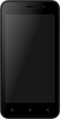Gionee Pioneer P3S (Grey, 16 GB)(1 GB RAM)