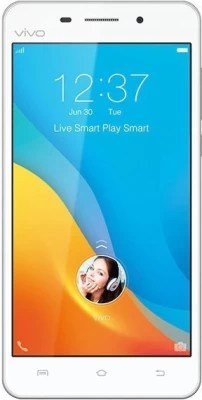 VIVO V1 MAX (White, 16 GB)(2 GB RAM)