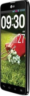 LG G Pro Lite D686 (Black, 8 GB)(1 GB RAM)