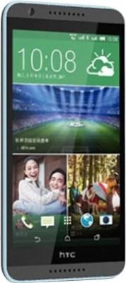 HTC Desire 820S (Milkyway Grey, 16 GB)(2 GB RAM)
