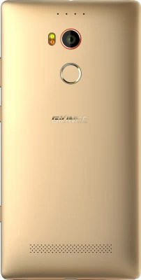 Gionee Elife E8 (Gold, 64 GB)(3 GB RAM)