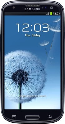 Samsung Galaxy S3 Neo (Black, 16 GB)(1.5 GB RAM)