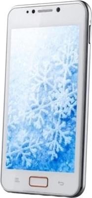 Gionee Gpad G1 (White, 4 GB)(512 MB RAM)