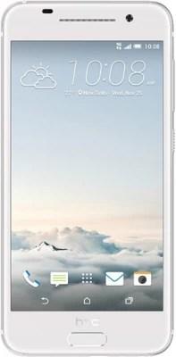 HTC One A9 (Opal Silver, 32 GB)(3 GB RAM)