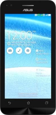 Asus Zenfone C (White, 8 GB)(1 GB RAM)