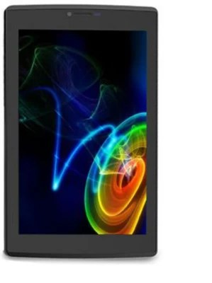 Micromax Canvas P480 8 GB 7 inch with Wi-Fi+3G(Grey)