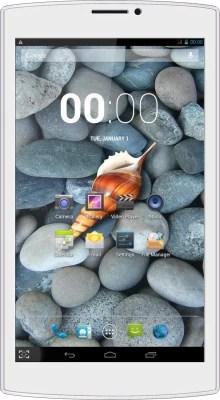 Swipe Ace 16 GB 6.95 inch with Wi-Fi+3G(White)