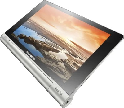 Lenovo Yoga 8 B6000 Tablet(Silver)
