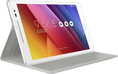 Asus ZenPad Theater 8.0 16 GB 8 inch with Wi-Fi+4G(Metallic)