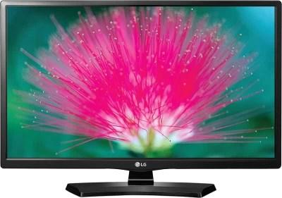 LG 70cm (28) HD Ready LED TV(28LH454A)