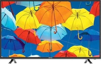 Intex 109cm (43) Full HD LED TV(4310 FHD)