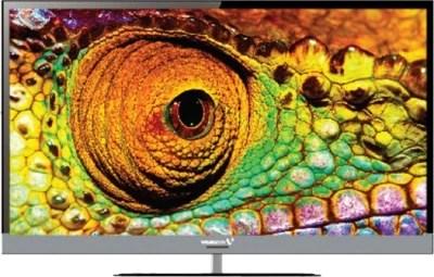 Videocon 81cm (32) HD Ready LED TV(VJU32HH02CAH / VJU32HH02F/VNF32HH07FA/VMD32HHOZFK)
