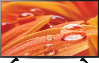 LG 80cm (32) HD Ready LED TV(32LF513A)
