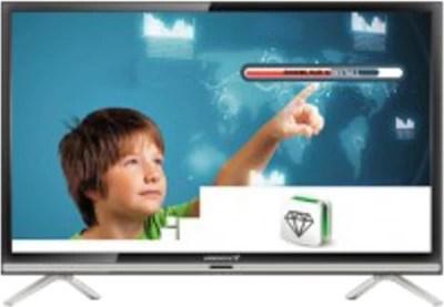 Videocon 81cm (32) HD Ready LED TV(VMR32HH12XAH)