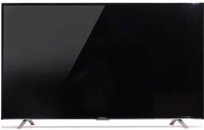 Panasonic 138.78cm (55) Full HD LED TV(TH-55C300DX)