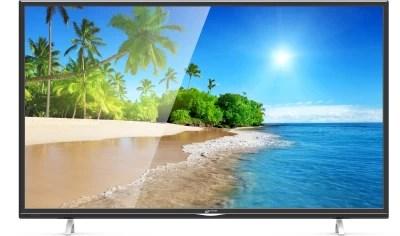 Micromax 109cm (43) Full HD LED TV(43T8100MHD/43T4500MHD/43T6950MHD/43T7200MHD)