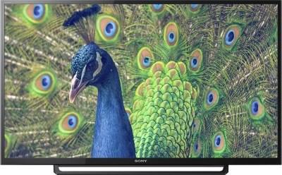 Sony 80cm (32) HD Ready LED TV(KLV-32R302E)