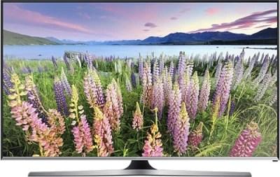 Samsung 138cm (55) Full HD LED Smart TV(55K5570)