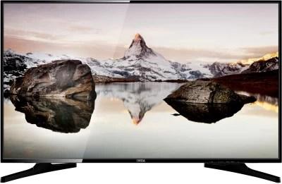 Onida 80cm (31.5) HD Ready LED TV(LEO32HV1)