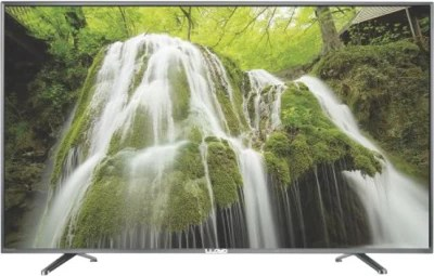 Lloyd 101cm (40) Full HD LED Smart TV(L40S)