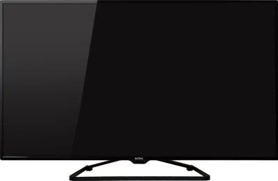 Intex 100cm (40) Full HD LED TV(LED-4000FHD)
