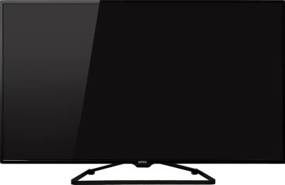 Intex 100cm (40) Full HD LED TV(LED-4000FHD)
