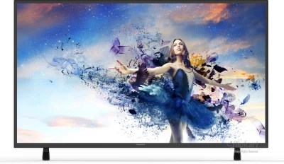 Panasonic 81cm (32) HD Ready LED TV(TH-32C350DX)