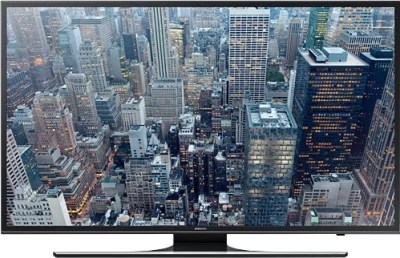 Samsung Tv Prices Samsung Led Hd 4k Smart Television Price List
