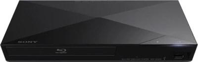 Sony TV(BDP-S1200)