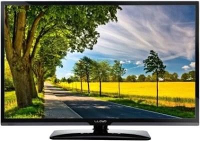 Lloyd 71cm (28) HD Ready LED TV(L28HD)