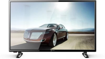 Micromax 60cm (23.6) HD Ready LED TV(24B600HDI /24B900HDI)