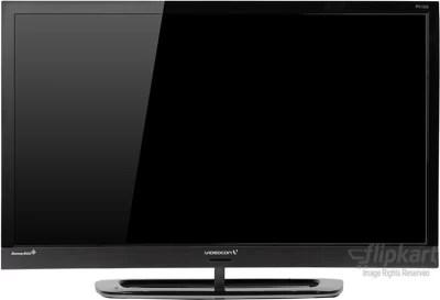 Videocon 81.28cm (32) HD Ready LED TV(VJU32HH)