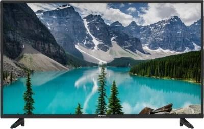 Sansui 127cm (50) Full HD LED TV(SNX50FH24X/LEDTVSNX50FH24XAF)